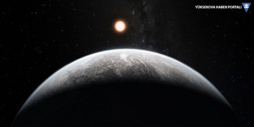 10 yeni gezegende hayat umudu: Neden mümkün?