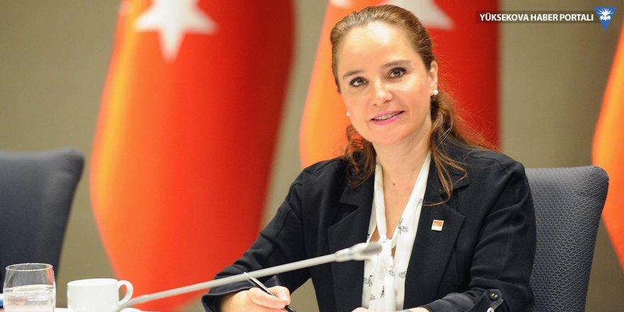 Cankurtaran: MHP'li seçmenin desteği Bahçeli'yi çıldırttı