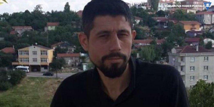 Minibüs saldırganı Kızılateş'e tutuklama