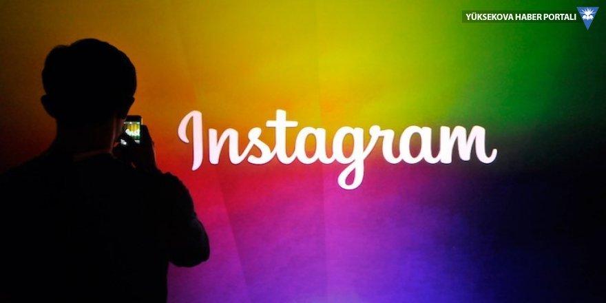 Instagram, hikaye paylaşma özelliğini test ediyor