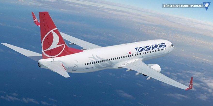 Antalya'da iki yıl rekoru