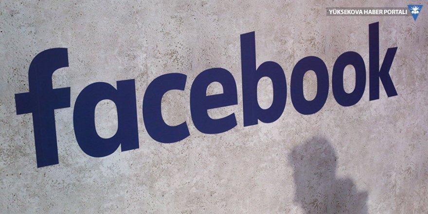 Facebook dizi çekecek