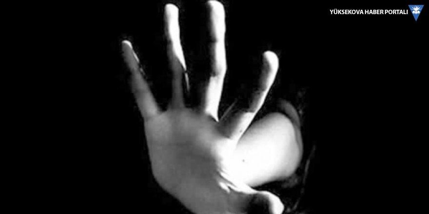 9 yaşındaki kıza taciz iddiasıyla tutuklandı