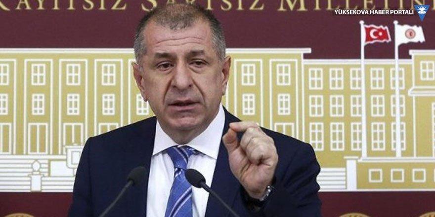Özdağ: Erdoğan darbenin tarihini biliyordu