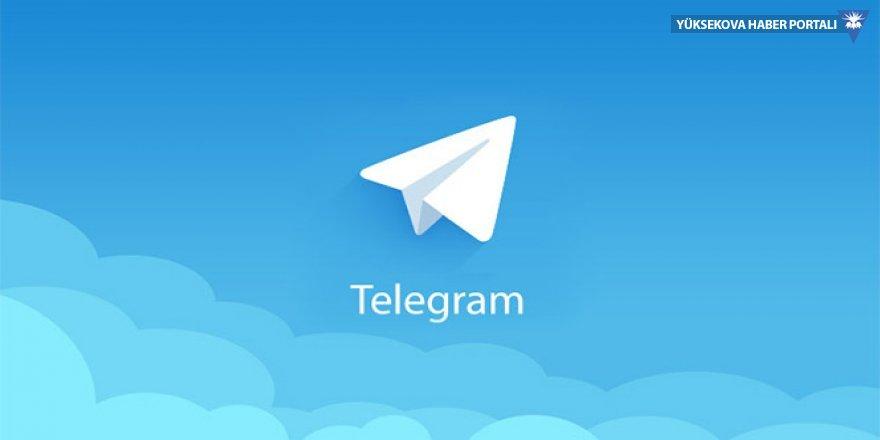 Telegram'ın kurucusundan 'Rusya' açıklaması!
