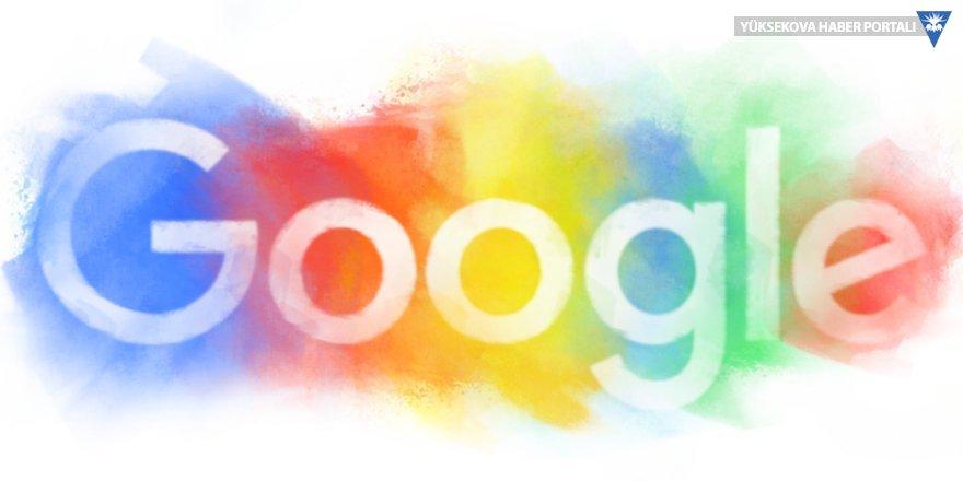 Avrupa Birliği'nden Google'a rekor ceza!