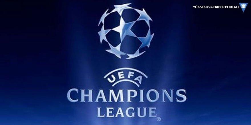 Facebook, Şampiyonlar Ligi'ni yayınlayacak