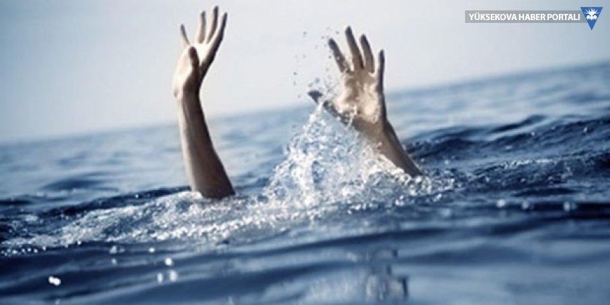 24 saatte, 3 kişi aynı yerde boğuldu