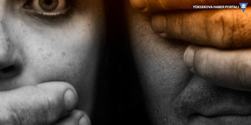 Yeğenine tecavüz eden imam tutuklandı