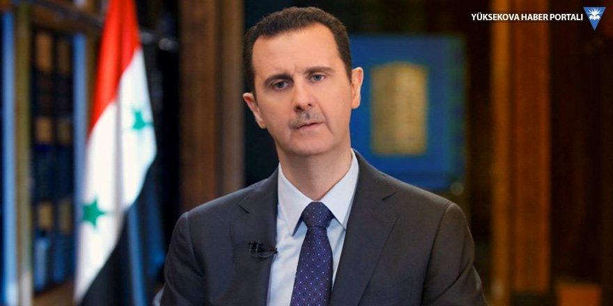 Beşar Esad Afrin'de YPG'ye ne kadar destek veriyor?
