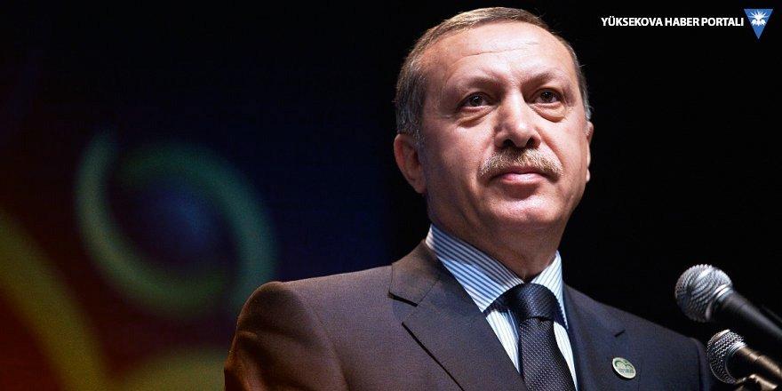 'G-20'de Erdoğan için suikast uyarısı yapıldı'
