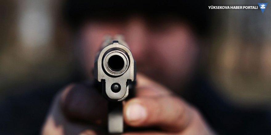 Arazi kavgasında 2 kardeş öldü