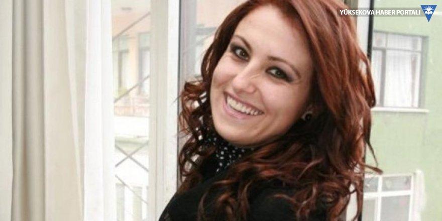 'Yerim Destanınızı' diyen Gazeteci Koray gözaltına alındı