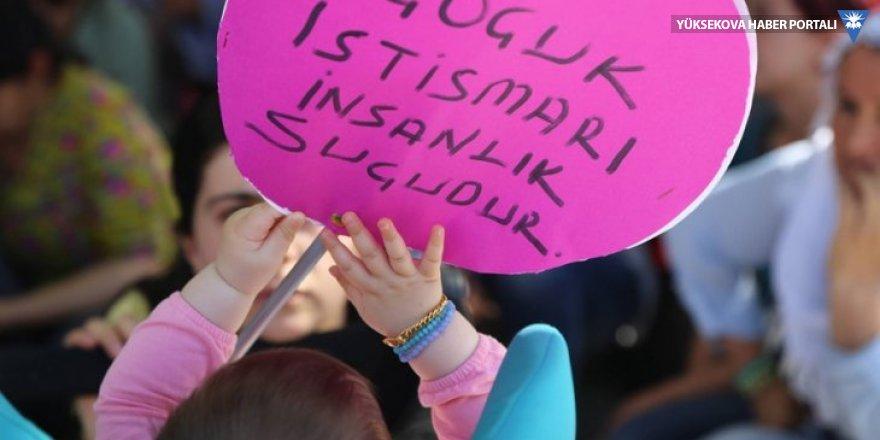 5 çocuğa cinsel istismarla suçlanan imam tutuklandı