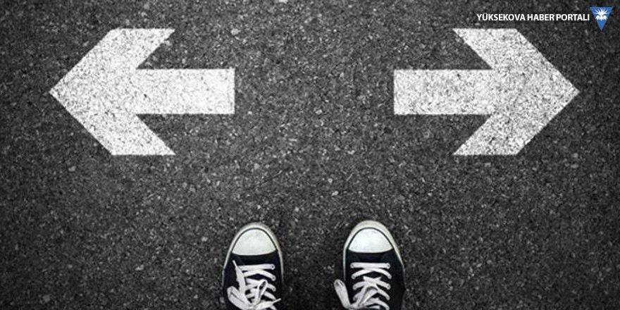 Doğru karar verdiğinizi nasıl anlarsınız?
