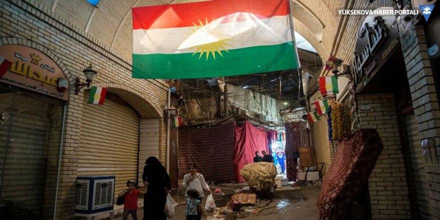 Kürdistan referandumunda 'yurtdışı oy' kesinleşti