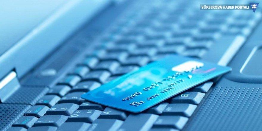 Kredi kartı dolandırıcılığından korunmanın yolları