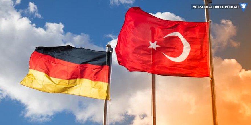 'Türkiye'ye yatırım yapmak zor'
