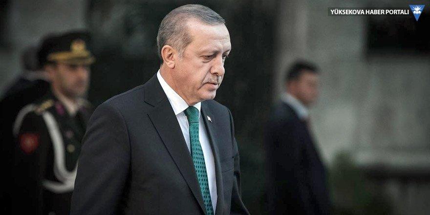 Star yazarı Zentürk: Erdoğan beklemediği çıkışlarla karşılaşacak