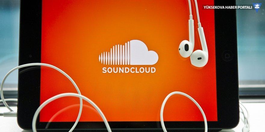 SoundCloud için son aşama