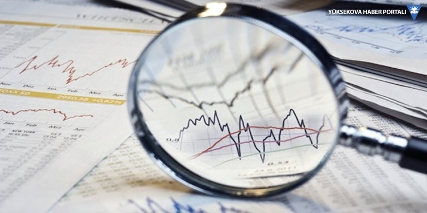 Eğilmez: Veriler ekonominin ısındığını gösteriyor
