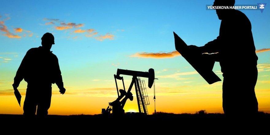 Rusya'dan Kürt yönetimiyle 1.8 milyar dolarlık petrol anlaşması