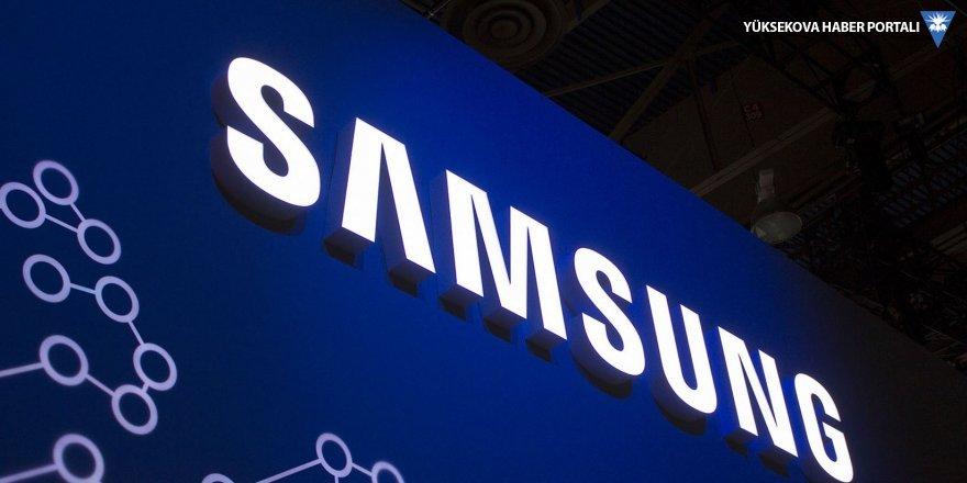 Samsung ürünlerine yüzde 15 zam