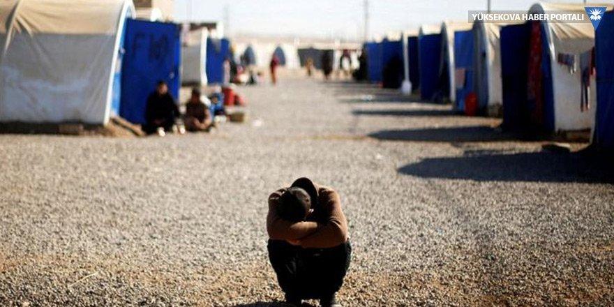 IŞİD'in ardından Musul