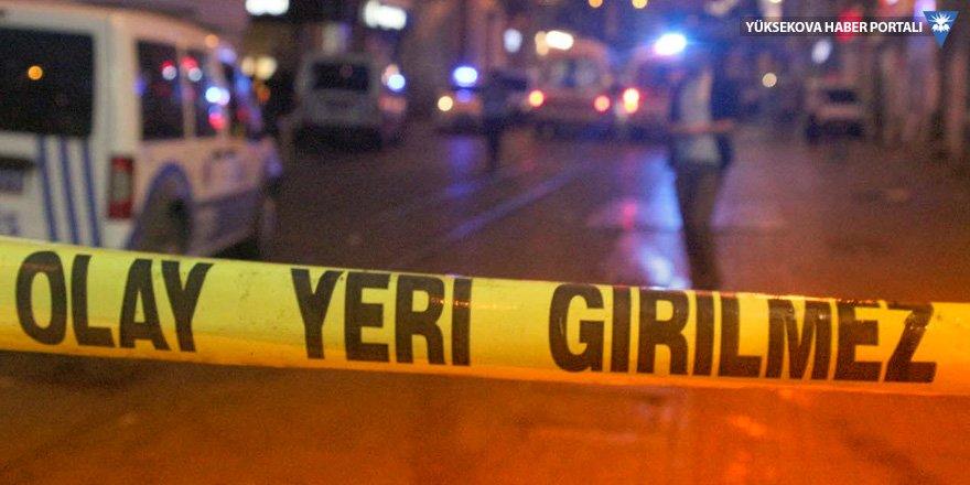 Siverek'te silahlı kavga:3 ölü