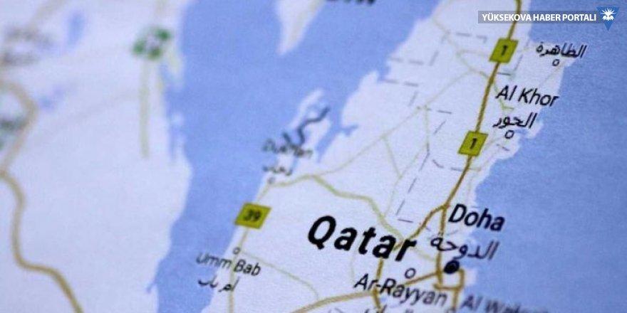 Havelsan Katar'da harp merkezi inşa edecek