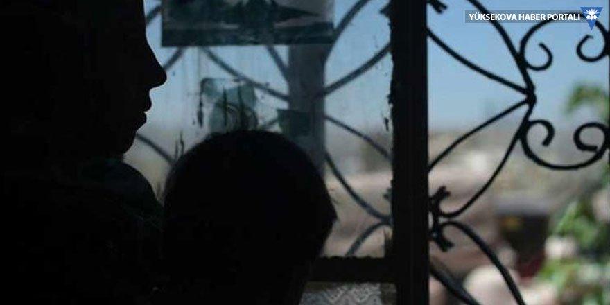 Ürdün'de kadınları 'korumak' için hapsediyorlar