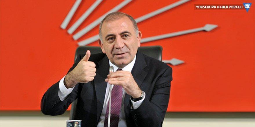 'Kılıçdaroğlu'na dokunun da görelim'