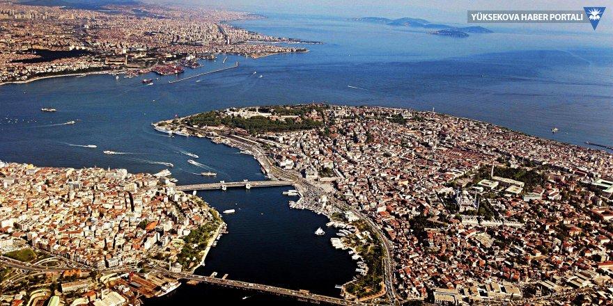 İstanbul'da ev fiyatlarının en ucuz olduğu ilçeler