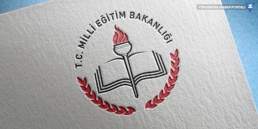 MEB sınavsız geçiş hakkını ilk olarak imam hatiplere verdi