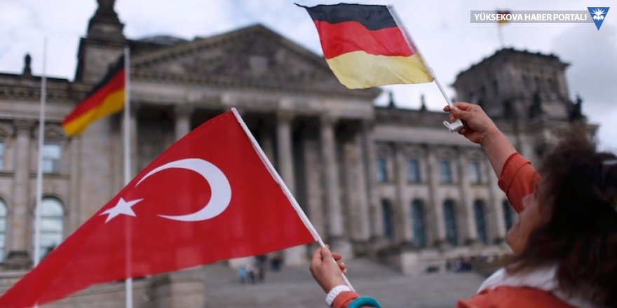 Türkiye'den iltica başvurularının çoğu reddedildi