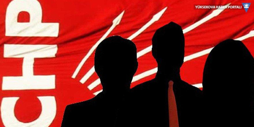 CHP Genel Merkezi'nin çağrısına yanıt: Yeterli sayıda imza teslim edilecek