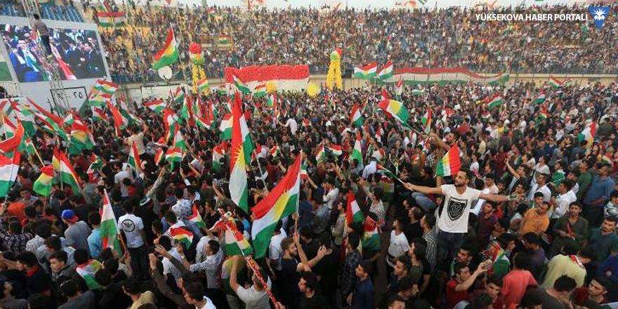 Spiegel: Almanya'nın Erbil girişimi engellendi