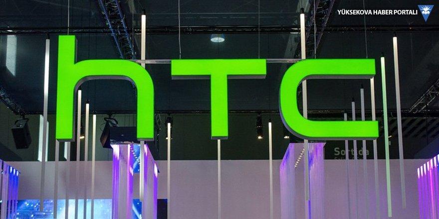 Google, HTC'yi satın aldı