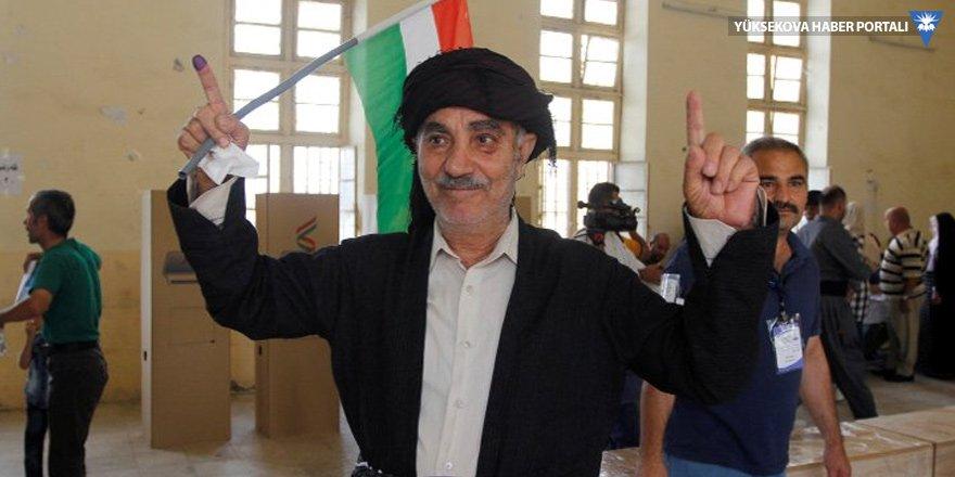 BBC: Türkiye'nin referandum tepkisi şov amaçlı