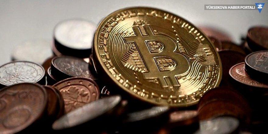 Bitcoin için 25 bin dolar öngörüsü