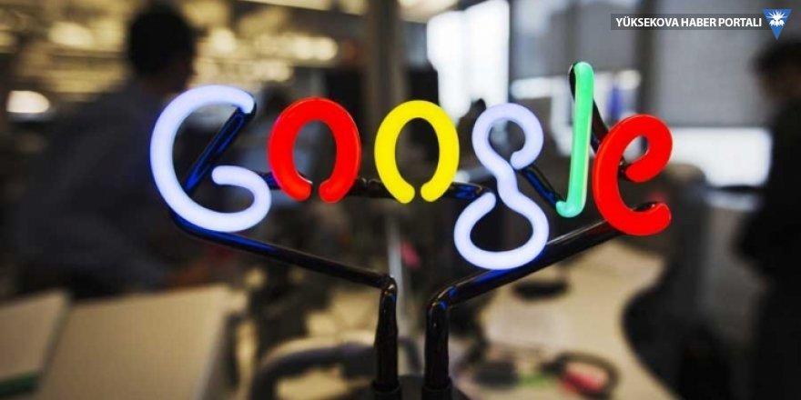 Google Alışveriş 2,4 milyar avroluk cezanın ardından değişti