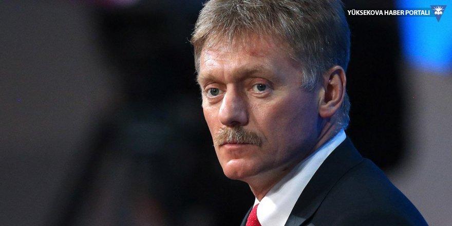 Kremlin: Türkiye'nin çekinceleri engel değil