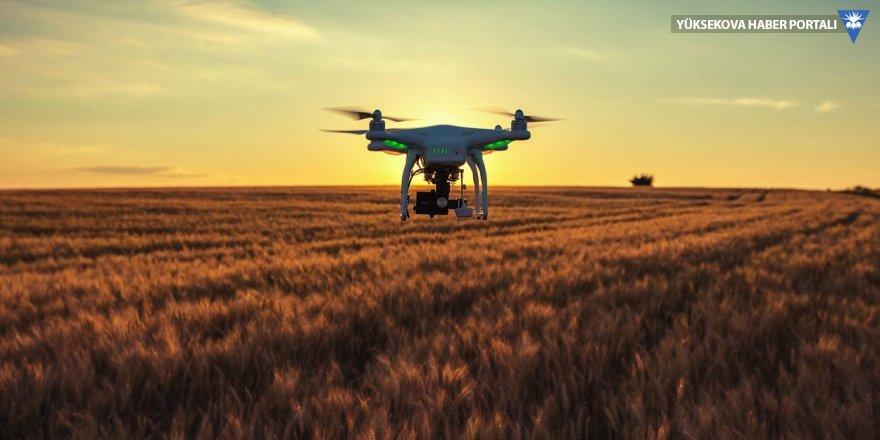 Suudi Arabistan'da drone uçurmayı devlet iznine bağladı
