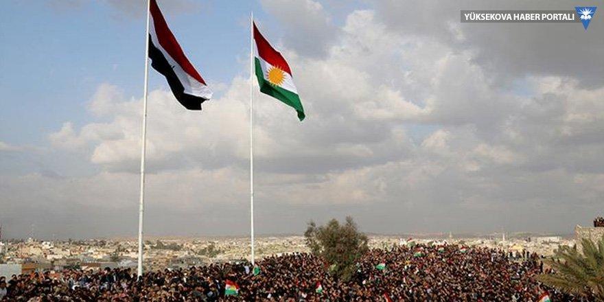 IKBY Güvenlik Konseyi: Kerkük ve Musul'a saldırı istihbaratı aldık