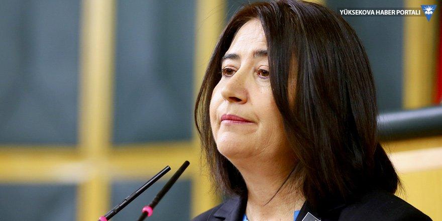 HDP'den 'kekli' FETÖ yorumu