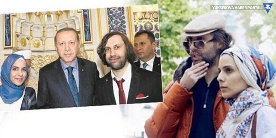 Suriyeli muhalif yönetmene bıçaklı saldırı