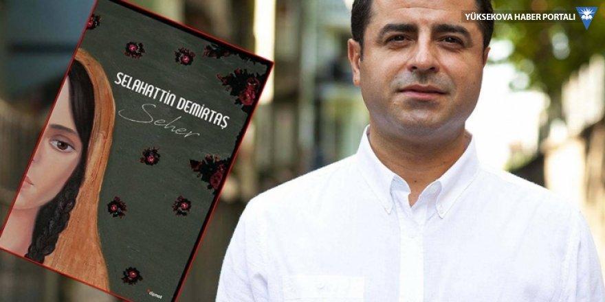 Demirtaş'ın Seher'i 10 dile çevriliyor