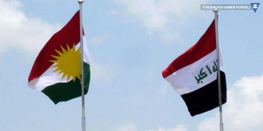 Halk ayaklandı, Haşdi Şabi geri çekiliyor