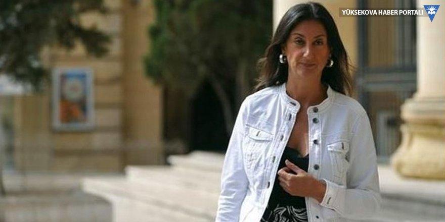 Katilini bulana 1 milyon euro
