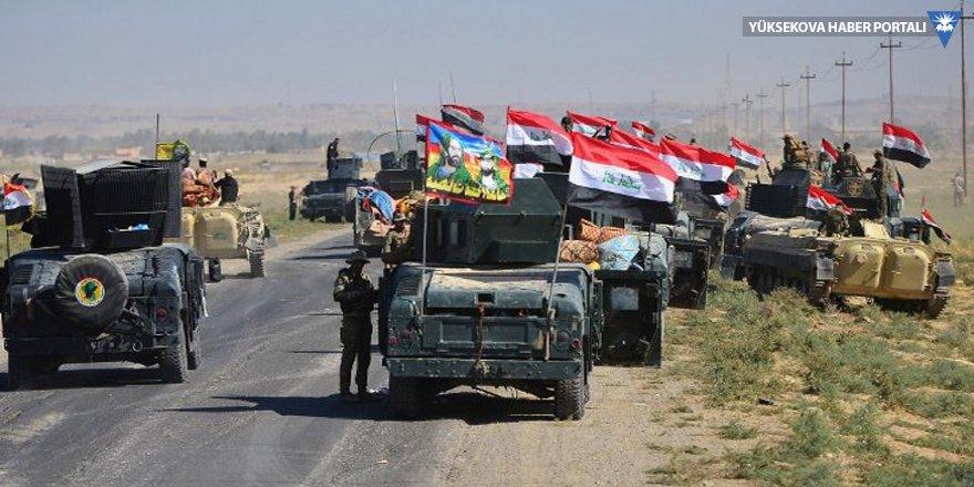 Independent: Kürt liderliği sanılandan fazla bölünmüş